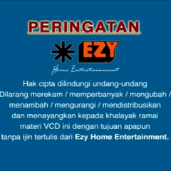 Ezy Home Entertainment (Indonesian)