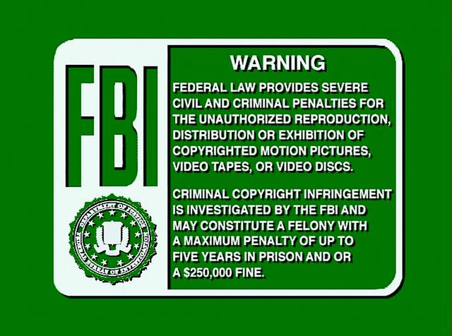 File:BVWD FBI Warning Screen 5a1.PNG