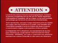 Fox Video Warning Scroll 1995 (S2).png