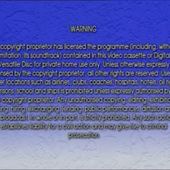 Dutamitra (Warning 2) (English)