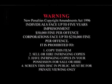 ABCDVD-WarningScreen(2002-2005)