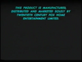 20th Century Fox Warning Scroll 1995 (S2).png