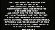 Palace Video Warning Screen 1981-1995