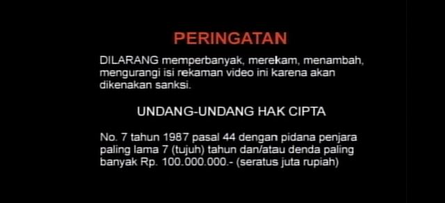 File:Tagalog Warner Bros.png