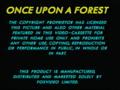 Fox Video Warning Scroll 1995 (S1).png