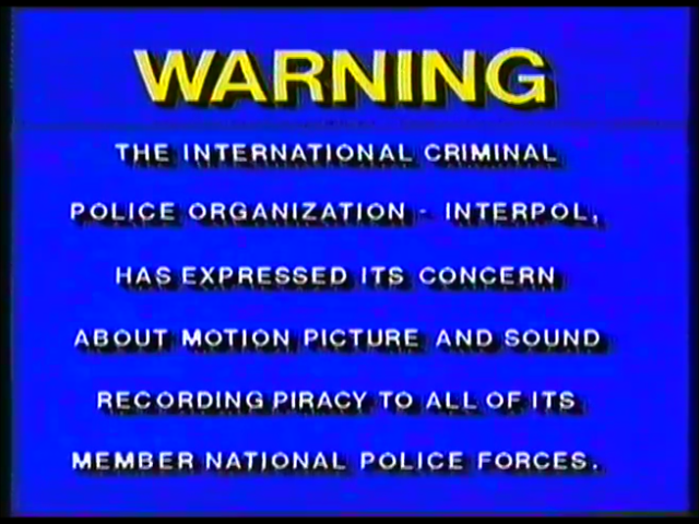 File:RCA-Columbia Pictures-Hoyts Video Piracy Warning (1985) Engraved logo on VHS cassette.png