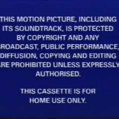1997 version
