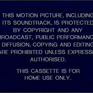 1990 version