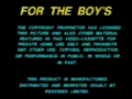 Fox Video Warning Scroll 1991 (S1).png