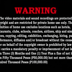 Universal Records (Warning 2)