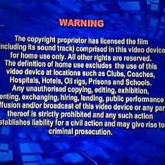 Era Films (HK) Limited (Warning 4) (English)