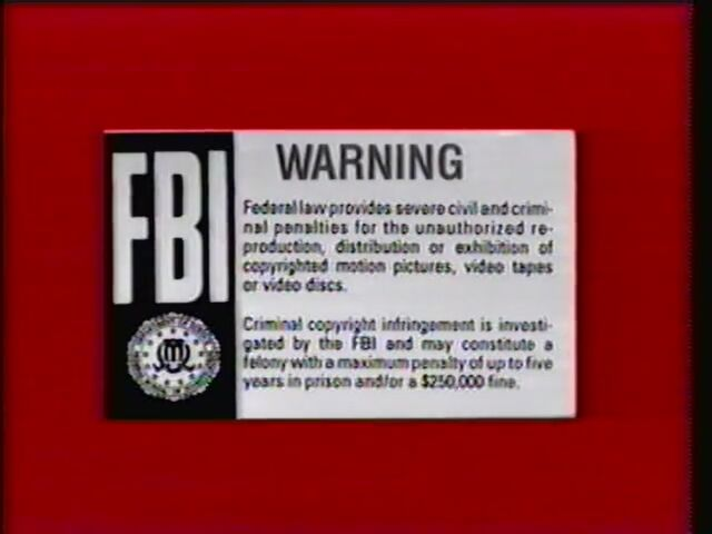 File:BVWD FBI Warning Screen 2.jpg