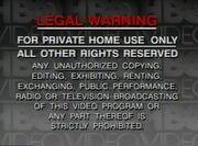 HBO Warning -3