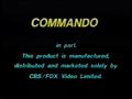 CBS FOX Warning Scroll (S2).png