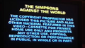 20th Century Fox Warning Scroll 1997 (S1).png