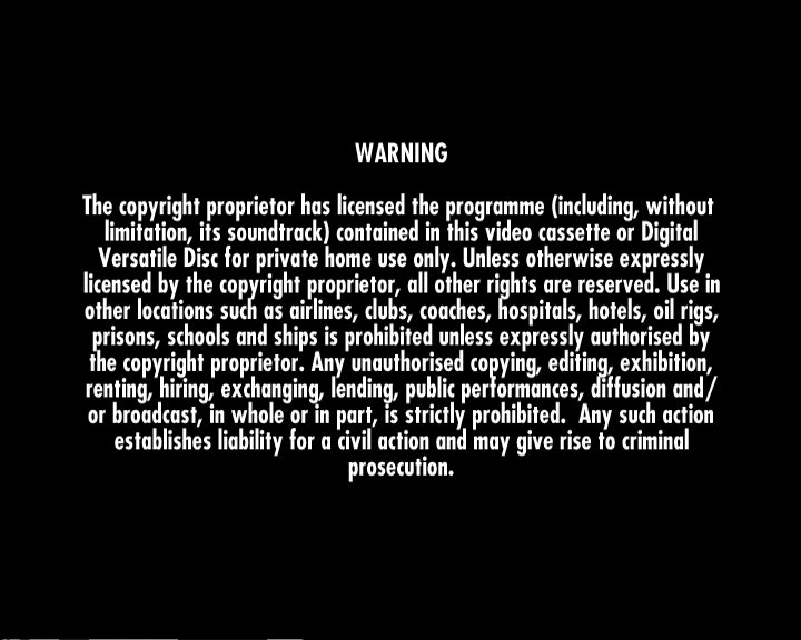 File:Columbia TriStar Home Entertainment Warning (2001).png
