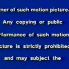 Academy Entertainment (Warning 1) (Part 3)