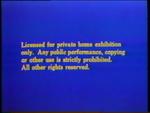 BVWD FBI Warning Screen 1b