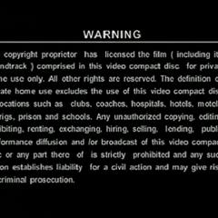 Dutamitra (Warning 3) (English)