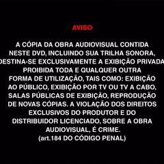 Unknown company (Portuguese)