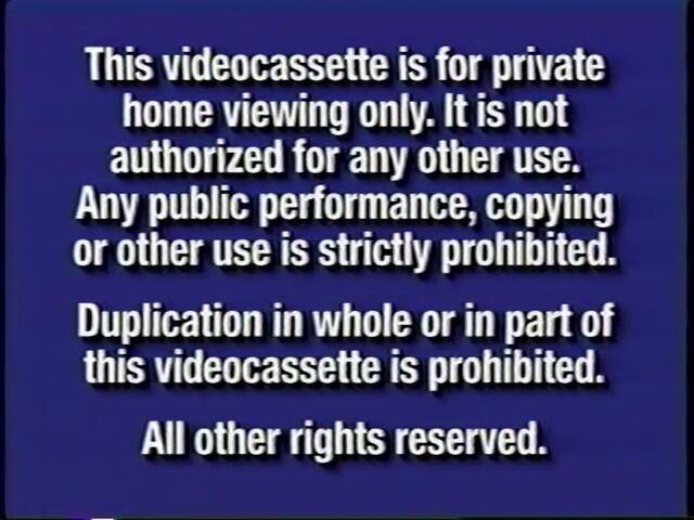 File:BVWD FBI Warning Screen 6b1.jpg