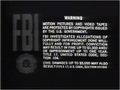 Guild Home Video Piracy Warning (1994) Hologram.png