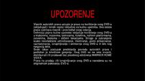 Vlcsnap-2019-07-07-19h19m46s965