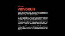 Vlcsnap-2019-07-07-19h09m55s348