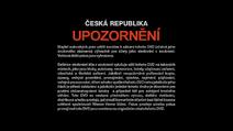 Vlcsnap-2019-07-07-19h04m54s358