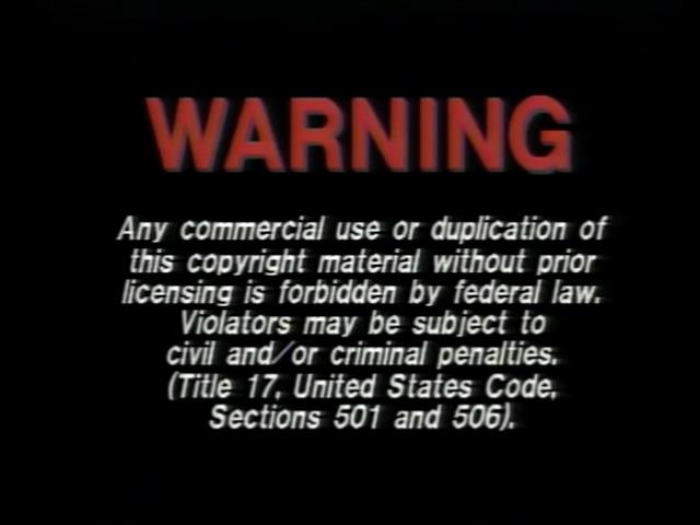 File:LionsGate FBI Warning Screen 2b.jpg