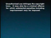 CTHV-Laserdisc-Warning-2