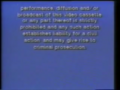Abbey Home Entertainment 1993 Warning Screen (2).png