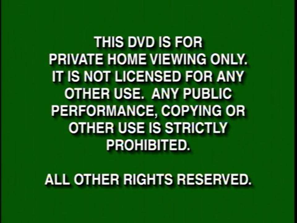 File:BVWD FBI Warning Screen 5b3.png