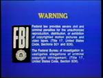 BVWD FBI Warning Screen 1a