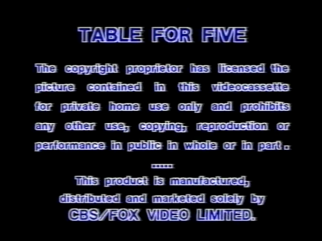 File:CBS FOX Warning 1982.png