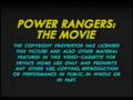 20th Century Fox Warning Scroll 1995 (S1).png