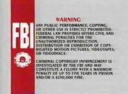 BVWD FBI Warning Screen 3a3