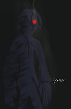 Dyingman1