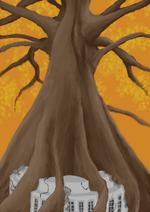 Summer Sucks tree-2