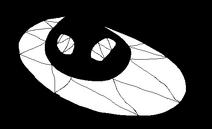 Pixel Smiley