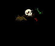 Intrusion-Panopticon RPG