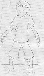 Ink Doodle1