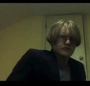 Screen shot 2012-02-05 at 2.18.50 AM