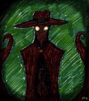 A Plague On You DarkShadows