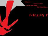 Fallen Fears