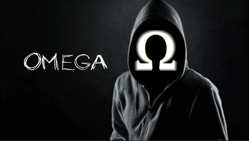 Omega Character The Fear Mythos Wiki Fandom Powered By Wikia