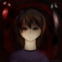Anna bust nightmare