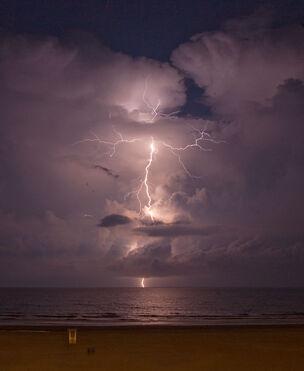 Lightning062611