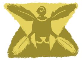 Archangel 9-3