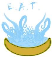 EAT-Luc